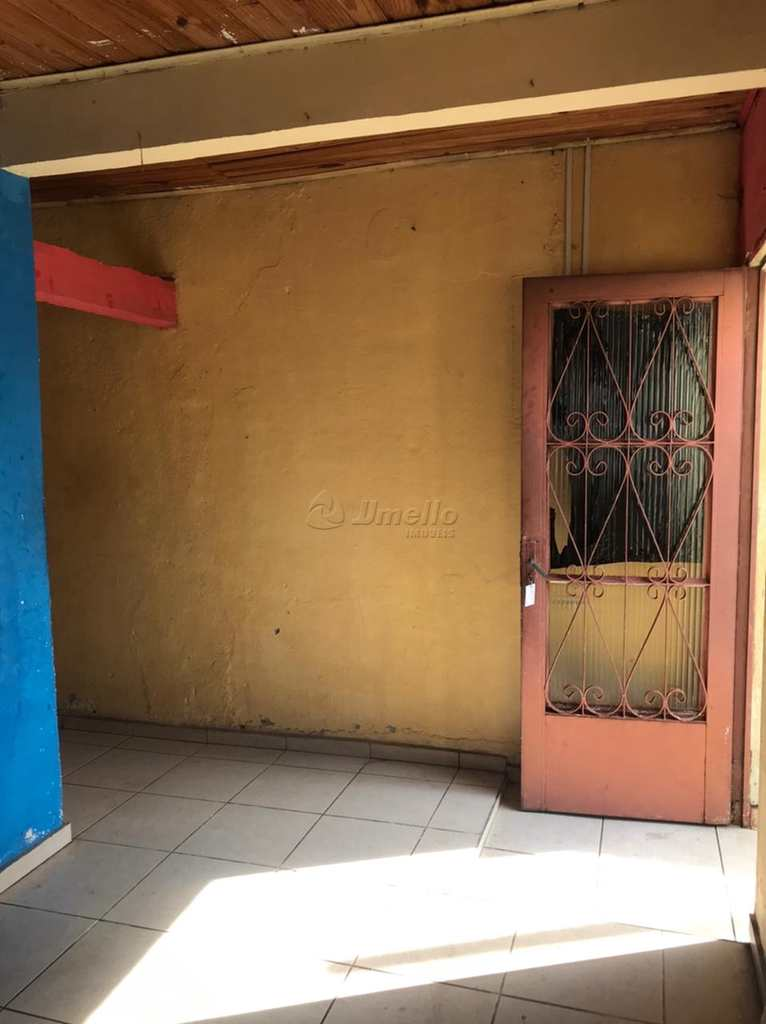Casa em Mogi das Cruzes, no bairro Jardim Rodeio