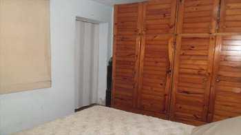 Casa, código 1012 em São Bernardo do Campo, bairro Jordanópolis