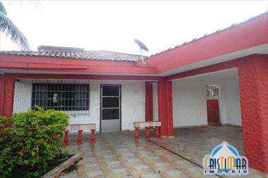Casa, código 1507 em Praia Grande, bairro Caiçara