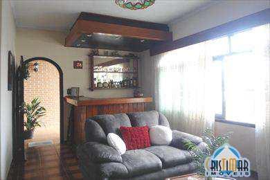 Casa, código 1506 em Praia Grande, bairro Real