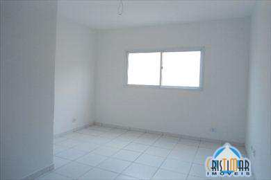 Casa, código 1459 em Praia Grande, bairro Guilhermina