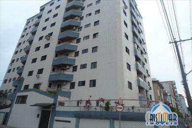 Apartamento, código 1434 em Praia Grande, bairro Boqueirão