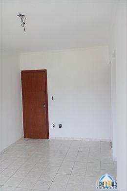 Apartamento, código 1430 em Praia Grande, bairro Tupi