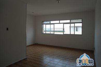 Apartamento, código 1399 em Praia Grande, bairro Boqueirão