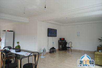 Casa, código 1374 em Praia Grande, bairro Real