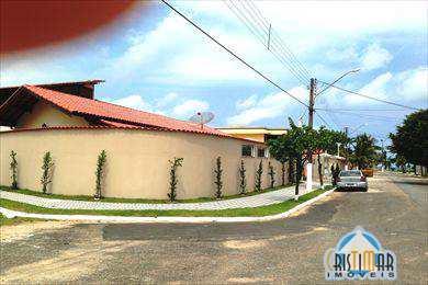 Casa, código 1347 em Praia Grande, bairro Flórida