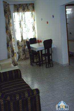 Apartamento, código 1290 em Praia Grande, bairro Boqueirão