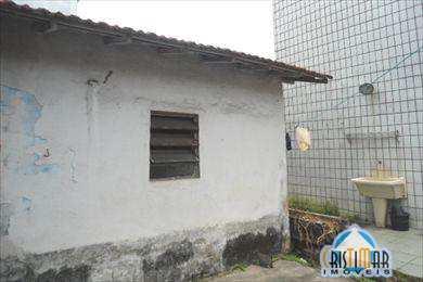 Casa Comercial, código 1279 em Praia Grande, bairro Guilhermina