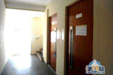 Apartamento, código 1165 em Praia Grande, bairro Boqueirão
