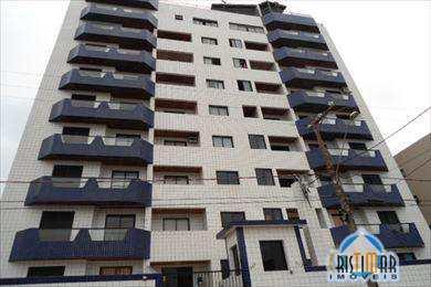 Apartamento, código 1065 em Praia Grande, bairro Caiçara
