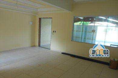 Casa, código 995 em Praia Grande, bairro Jardim Imperador