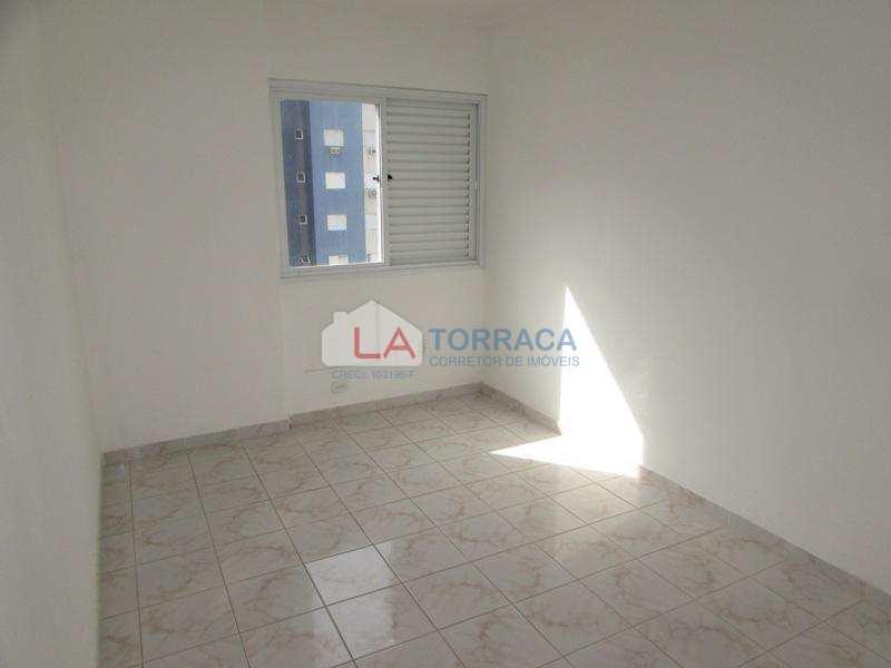 Apartamento em Praia Grande, no bairro Guilhermina