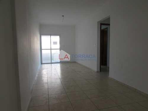 Apartamento, código 12949 em Praia Grande, bairro Tupiry