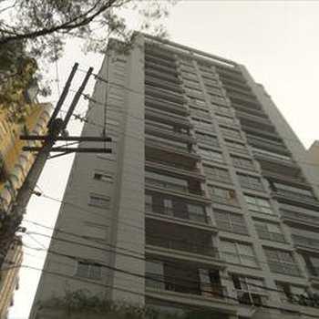 Empreendimento em São Paulo, no bairro Vila Andrade