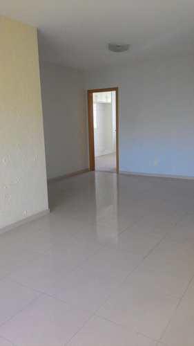 Apartamento, código 15082 em São Paulo, bairro Conjunto Residencial Morumbi