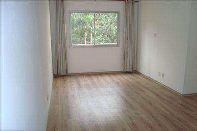 Apartamento, código 13993 em São Paulo, bairro Vila Andrade