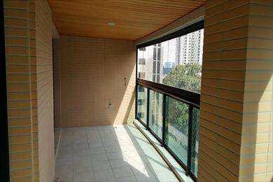 Apartamento, código 13627 em São Paulo, bairro Parque do Morumbi