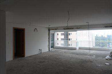 Apartamento, código 13382 em São Paulo, bairro Vila Suzana