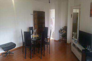 Apartamento, código 13059 em São Paulo, bairro Vila Andrade