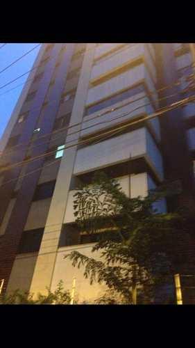 Apartamento, código 9837 em São Paulo, bairro Panamby
