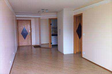 Apartamento, código 9323 em São Paulo, bairro Conjunto Residencial Morumbi
