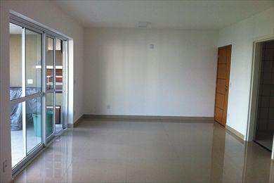 Apartamento, código 8322 em São Paulo, bairro Vila Andrade