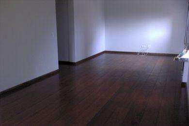 Apartamento, código 7968 em São Paulo, bairro Vila Suzana