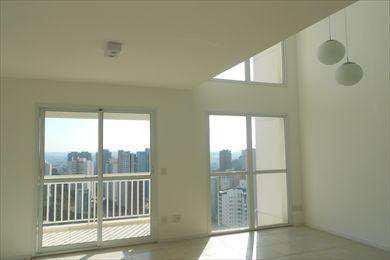 Apartamento, código 7948 em São Paulo, bairro Vila Andrade