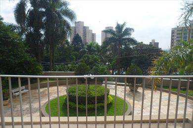 Apartamento, código 7855 em São Paulo, bairro Vila Suzana