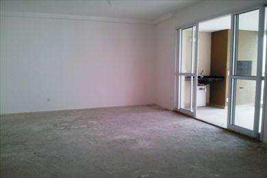 Apartamento, código 7873 em São Paulo, bairro Conjunto Residencial Morumbi