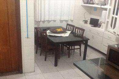 Sobrado, código 7338 em São Paulo, bairro Panamby