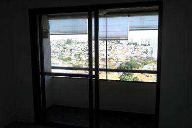 Apartamento, código 6493 em São Paulo, bairro Super Quadra Morumbi