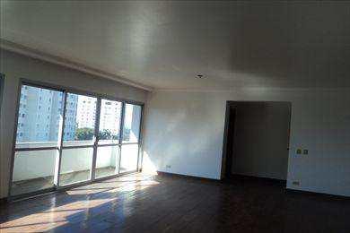 Apartamento, código 6314 em São Paulo, bairro Conjunto Residencial Morumbi