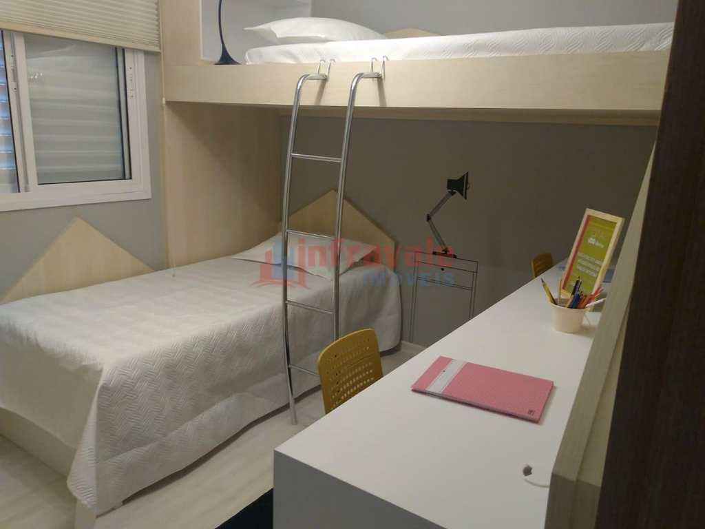 Apartamento com 2 dorms jardim didinha jacare r 191 for Oficina 0049 banco santander