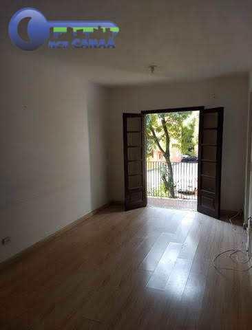 Apartamento, código 5946 em São Paulo, bairro Vila do Castelo