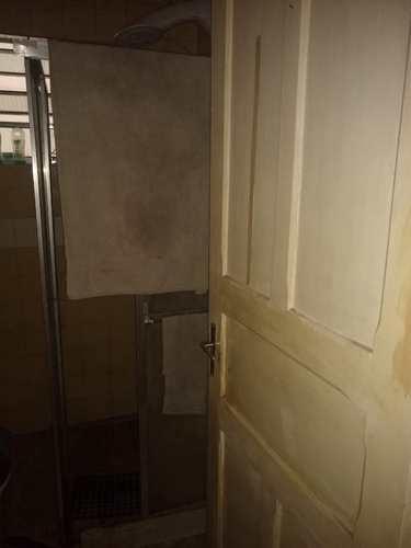Casa, código 5969 em São Paulo, bairro Cidade Domitila