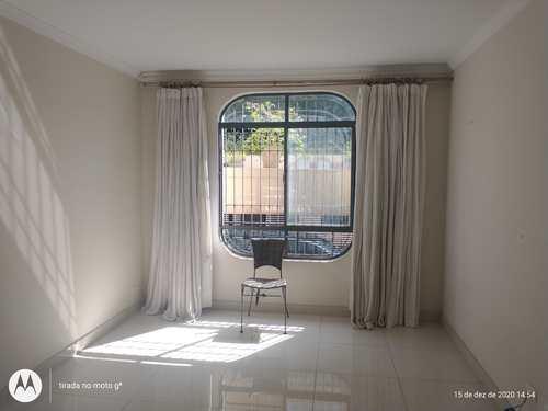 Sobrado, código 6008 em São Paulo, bairro Jardim Umuarama