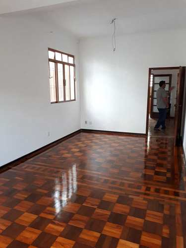 Casa, código 6070 em São Paulo, bairro Vila Parque Jabaquara