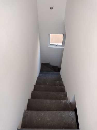 Casa de Condomínio, código 6094 em São Paulo, bairro Vila Fachini
