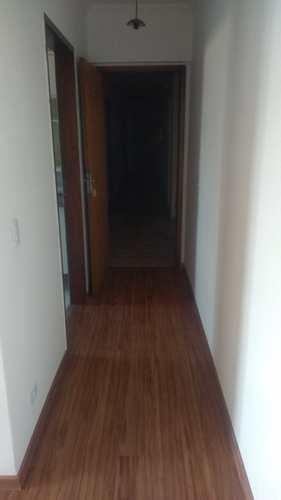 Apartamento, código 6104 em São Paulo, bairro Vila Santa Catarina