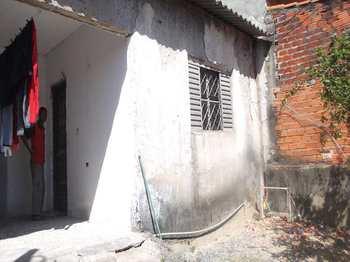 Casa, código 1745 em Sorocaba, bairro Jardim São Guilherme