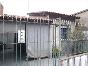 Casa, código 1731 em Sorocaba, bairro Vila Teodolinda