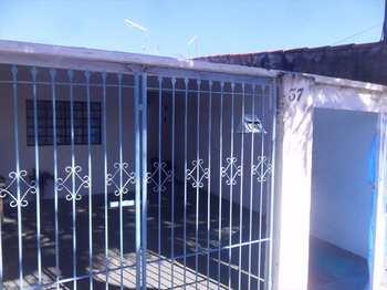 Casa, código 1711 em Sorocaba, bairro Jardim Santa Cecília