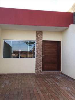 Casa, código 1698 em Sorocaba, bairro Jardim São Camilo