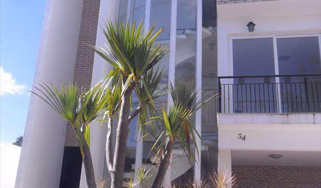 Casa em Sorocaba, bairro Jardim do Paço