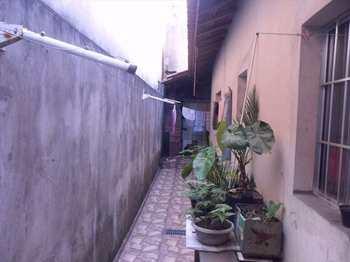 Casa, código 1639 em Sorocaba, bairro Jardim São Camilo