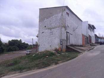 Casa, código 1632 em Sorocaba, bairro Parque São Bento