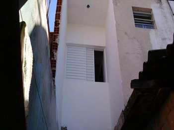 Sobrado, código 1169 em Sorocaba, bairro Parque das Paineiras