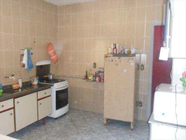 Casa em Sorocaba, bairro Jardim São Camilo