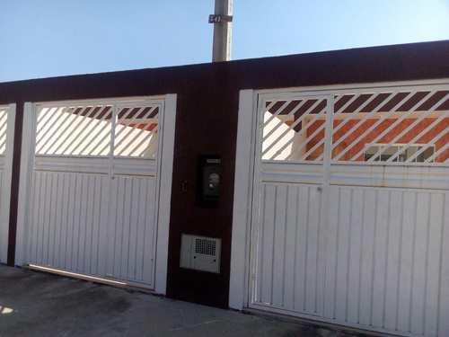 Casa, código 1943 em Sorocaba, bairro Parque São Bento